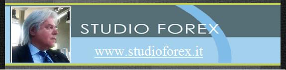 studioforex
