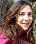 Luisa Foti