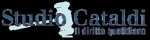 logo studio cataldi