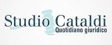 Studio Cataldi: notizie giuridiche e di attualità