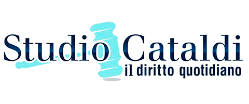 Studio Cataldi - il diritto quotidiano