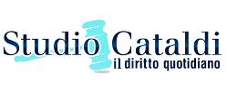 Studio Cataldi: diritto e notizie giuridiche